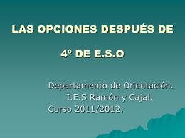 Opciones_al_finalizar_4_ESO(1)