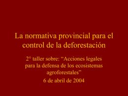 Presentacion Diaz Laines