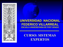 EXPOSICIONDIAGRAMA TRABAJO DE SISTEMAS