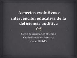 PowerPoint Tema 1