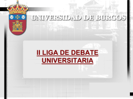 1.31 MB - Universidad de Burgos