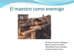 ppt lectura 08 - FCCE Jose Claudio