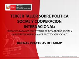 presentacion_mimp_peru