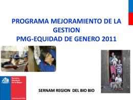 sernam incorp instrumentosterrito2009