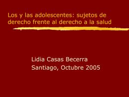 40_ADOLESCENTES_SUJETOS_DE