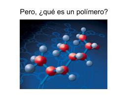 Pre_poli_letras