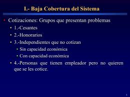 ConcepcionVF - Colegio de Corredores de Seguros