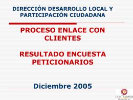 Diapositiva 1 - Contraloría de Bogotá D.C.