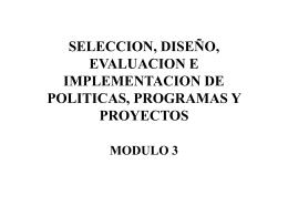 carloslucca\seminario3