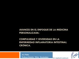 Slide 1 - ACCU Asturias