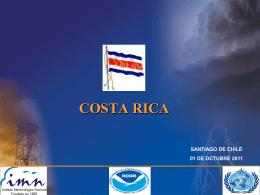 LA NIÑA Y LA PROYECCION CLIMATICA 2008