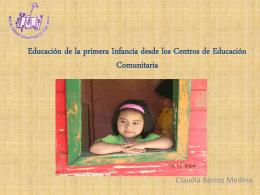 Diapositiva 1 - Ecoaldea El Romero