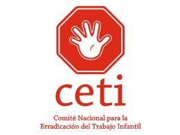 ¿Qué es el Ceti?