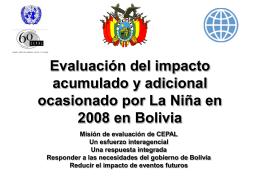 PRESENTACION NIÑA 2008