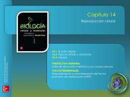 KARP_7a_c14_REPRODUCCION_CELULAR