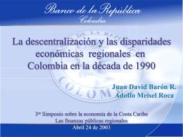 regiones-descentralizacion