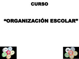 Encuentro-2