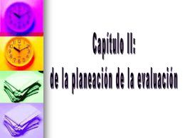 capituloii - Universidad de Guadalajara