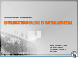 Descargar - Gobierno Regional de Coquimbo