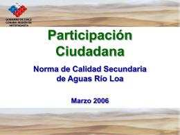 articles-34656_presentacionNormasecundariaRioLoa