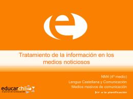 tratamiento_inform_medios_noticiosos