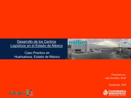 resultados - Gobierno del Estado de México