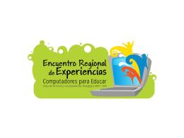 pptTamaño: 1.2 MB - Centro Educativo Pantanito