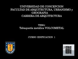 (20091214)tabiqueria..