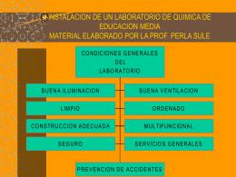LECTURA COMPLEMENTARIA 2 Resumen de la Unidad 1