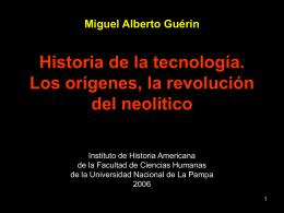 Descargar - Miguel Alberto Guérin