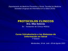 Haga click aquí para obtenerla - Sociedad Uruguaya de Informática
