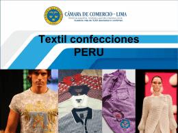 T`shirts de algodón