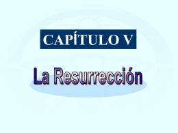 PDI5_resurreccion