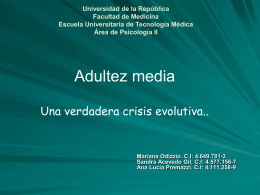 Adultez_media_Una_verdadera_crisis_evolutiva