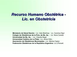situaciones-recursoso humanos