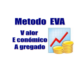 METODO-EVA Analizar bien (297984)