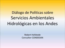 Presentacion diálogo 161110