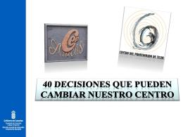 40_decisiones