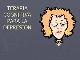 erapia_cognitiva_depresión.