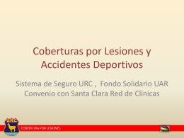 Descargar Instructivo Sistema Seguros 2014