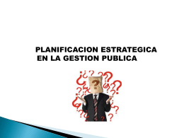 3.-PLANIFICACION-ESTRATEGICA-Y