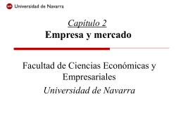 p - Universidad de Navarra