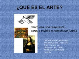 Clase 3 2009 Ambros