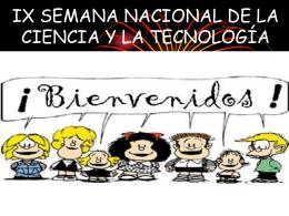 IX-Semana-Nacional-de-la-Ciencia-y-la