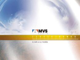 MVS_RADIO_2008 - Bienvenido a Menoc