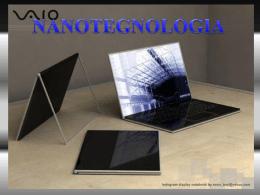 Presentaciones - Universidad Tecnológica de Pereira