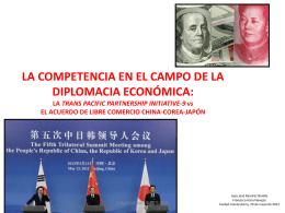 Presentación de PowerPoint - red alc