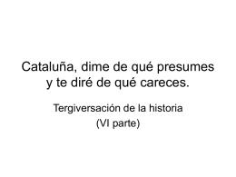 Descargar historia_catalana_vi