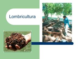 Lombricultura - BibliotecaDeaMag