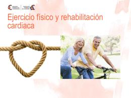 PREVENSEC - Fundación Española del Corazón